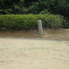 bittyumatuyama 06.jpg