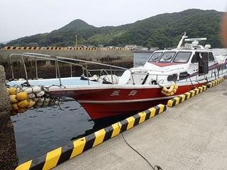 gotoukisen 03.jpg