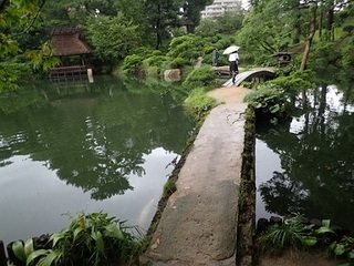 hirosima park 01.jpg