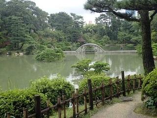 hirosima park 04.jpg