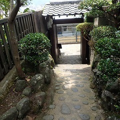 kameyama 03.jpg