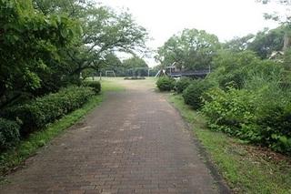 kasaokazyo 04.jpg