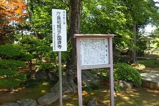 kobanawazyo 01.jpg