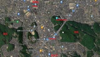kuroyama map.jpg