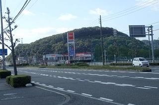 kuroyamazyo 02.jpg