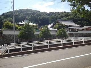 mihara daizenzi 02.jpg
