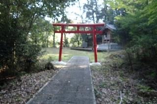 mitubosizyo 05.jpg