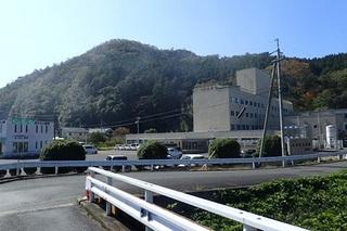 mitubosizyo 06.jpg