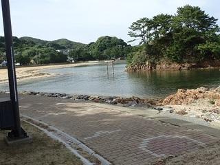 munakata 02.jpg