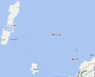 munakata map.jpg