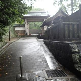 nobeokazyo 04.jpg