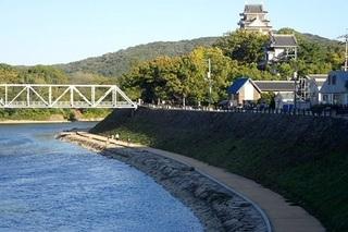 okayamazyo 05.jpg