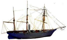 ryouma ship ityuumaru.jpg