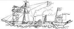 ryouma ship zyundo.jpg