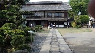 shibusawa 01.jpg