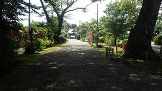 tatebayasi zyo 06.jpg