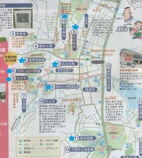 tyouhu map.jpg