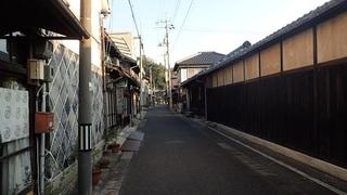 usimado 04.jpg