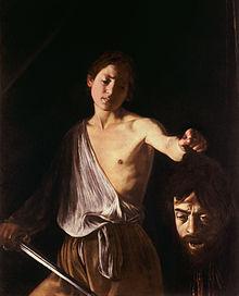 -Caravaggio_Golia.jpg