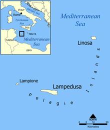220px-Pelagie_Islands_map.png