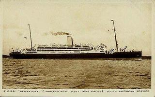 Almanzora-1915-02.jpg