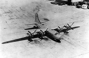 B-32.jpg