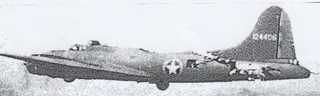 B17 trable 01.png