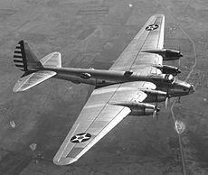 B-15.jpg