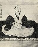 Kato-Kiyomasa 01.jpg