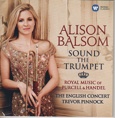 alison balsom.png