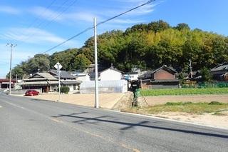 aokizyo 02.jpg