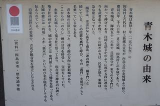 aokizyo 06.png