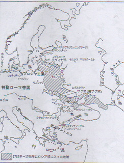 ekaterina-map.png