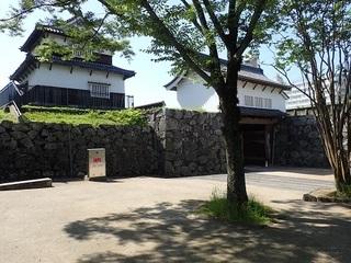 fukuokazyo 04.jpg