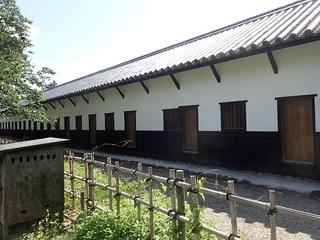 fukuokazyo 09.jpg