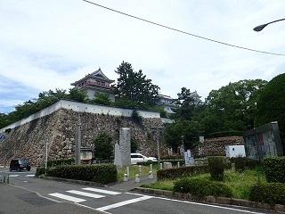 hukuyama 02.jpg