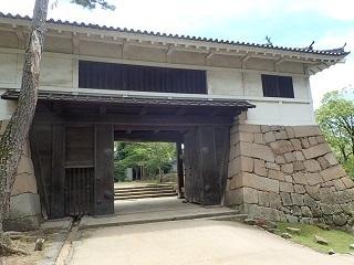 hukuyama 04.jpg