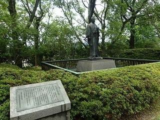 hukuyama abe.jpg