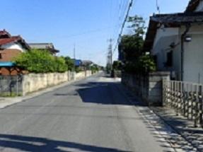 ishitozyuku77.jpg