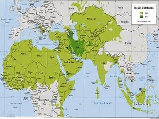 islam map3.jpg