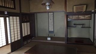 iwaki 03.JPG