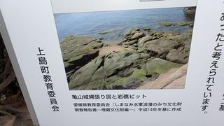 kameyamazyo 06.JPG