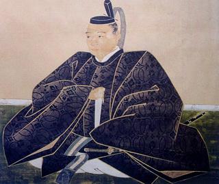 kato yosiaki 02.jpg