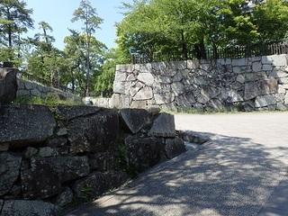 kokurazyo 02.jpg