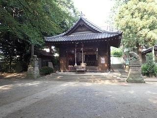 mamurohikawa66.jpg