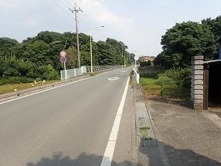 mamurorikkyou66.jpg