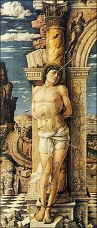 mantegna10.jpg