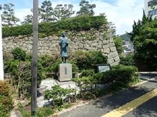 mihara 02.jpg