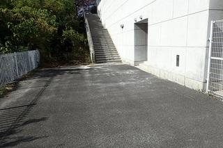mikasakizyo 31.jpg