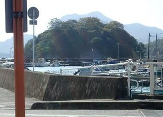 mikasakizyo 34.jpg